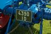 IMGP5040_v1