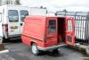 2017_03_19-breffni-autojumble-cavan-32